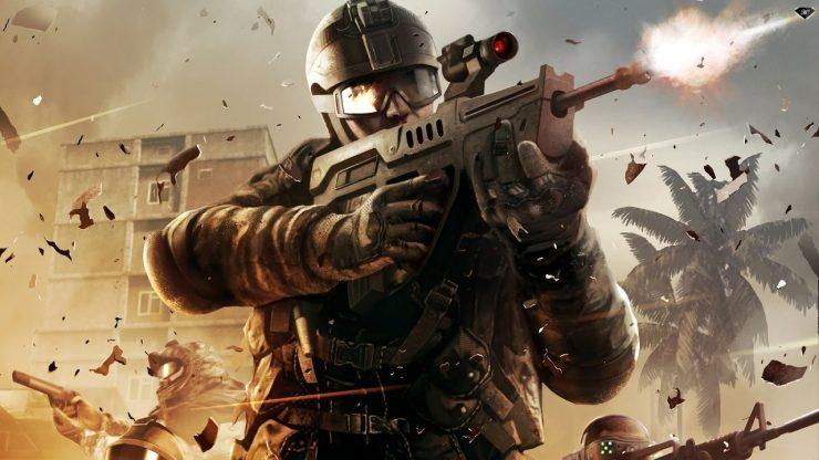 Психологи подтвердили, что видеоигры не являются источником жестокости для детей