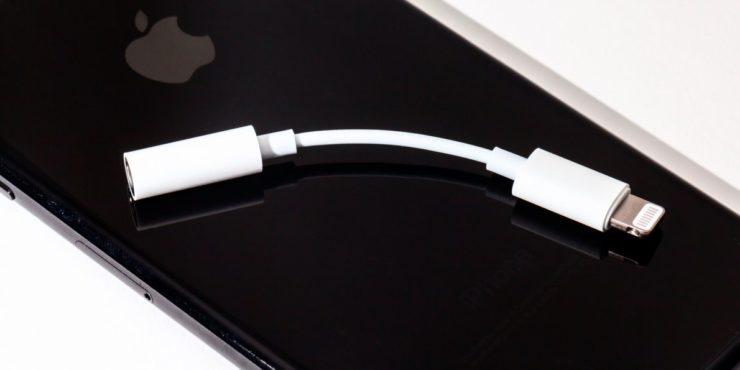 Сторонние производители смогут использовать порты USB-C в сертифицированных устройствах, рассчитанных на использование с продукцией Apple