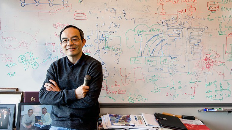 Microsoft утверждает, что создала искусственный интеллект, который способен переводить с китайского на английский не хуже человека - 1