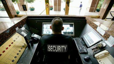 Информационная безопасность банковских безналичных платежей. Часть 3 — Формирование требований к системе защиты - 2