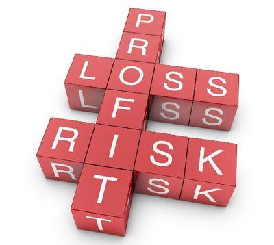 Информационная безопасность банковских безналичных платежей. Часть 3 — Формирование требований к системе защиты - 5