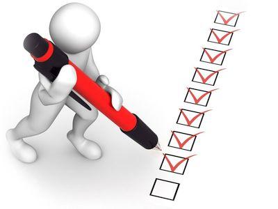 Информационная безопасность банковских безналичных платежей. Часть 3 — Формирование требований к системе защиты - 7