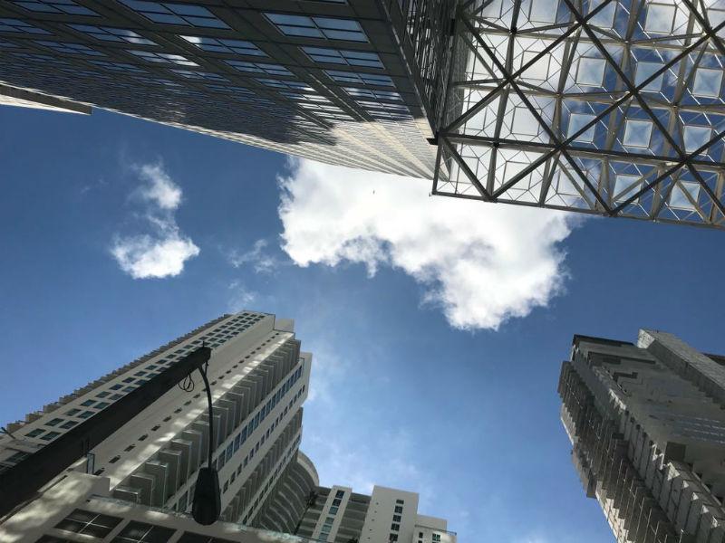 Плюсы и минусы ведения бизнеса в США: наблюдения после года развития своей компании - 2
