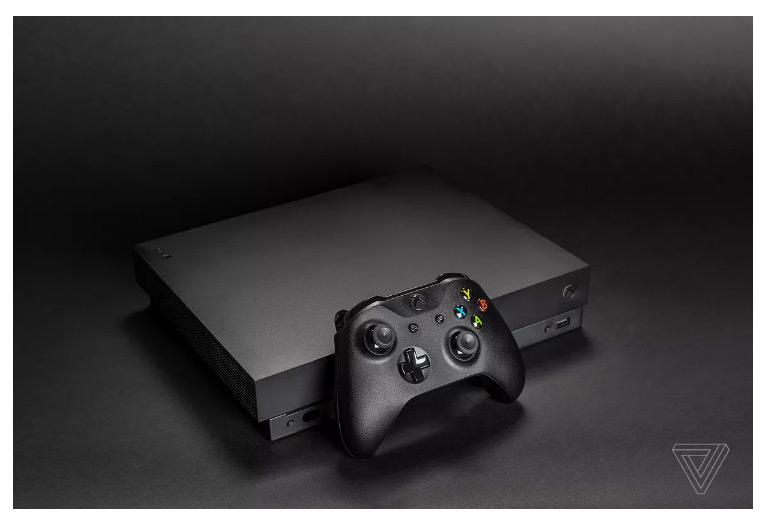 Microsoft формирует новое игровое подразделение