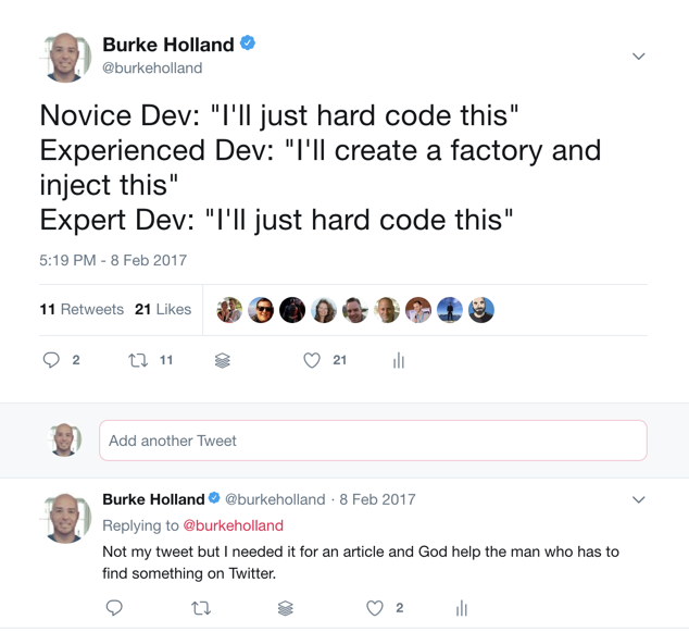 Использование переменных окружения в Node.js - 2