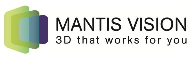 Израильский стартап Mantis Vision может поставлять систему 3D-камер для Samsung Galaxy S10