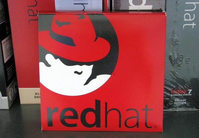 Как Red Hat убила свой главный продукт и стала многомиллиардной корпорацией - 3