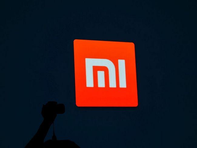 Опубликованы подробности о возможностях камеры смартфона Xiaomi Mi Mix 2S