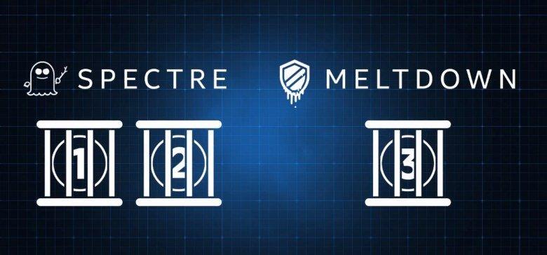 Первые CPU Intel с аппаратной защитой от уязвимости Spectre появятся на рынке во втором полугодии - 1