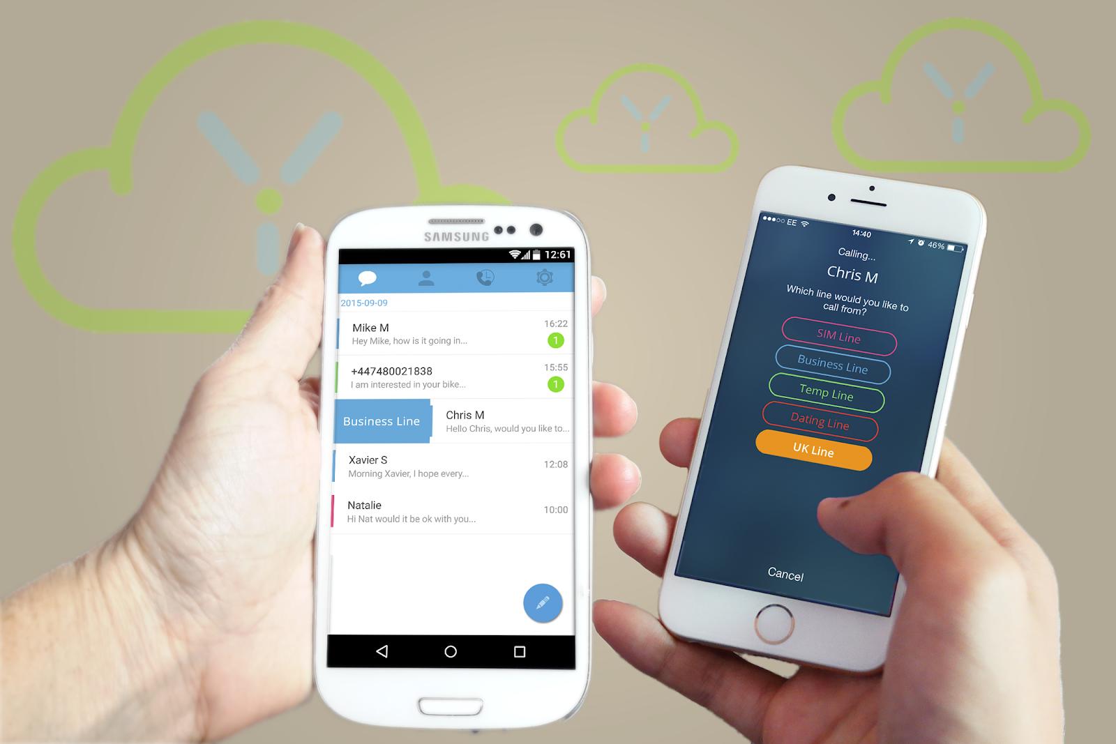 Технологии будущего: отказ от физических SIM-карт - 4