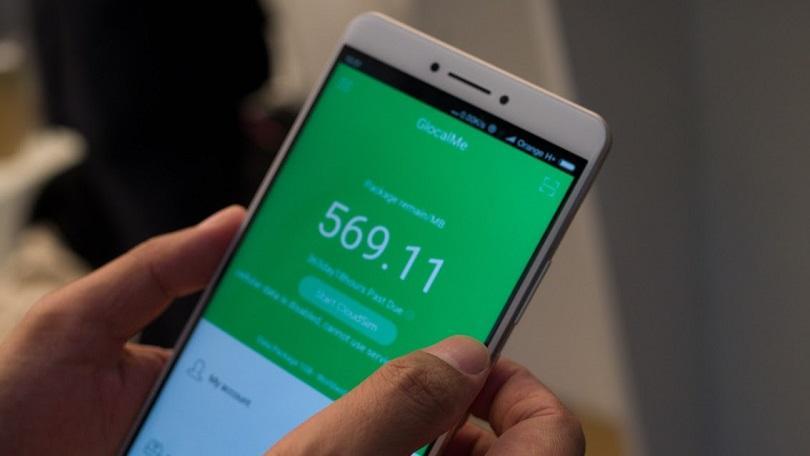 Технологии будущего: отказ от физических SIM-карт - 5