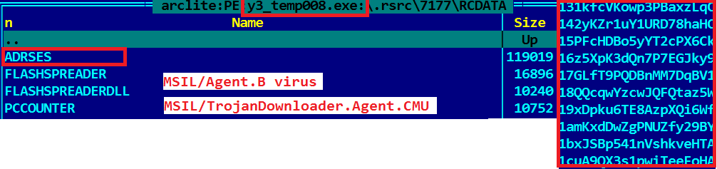 Вредоносное ПО для кражи биткоинов распространялось через Download.com - 13