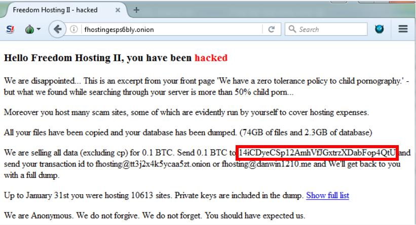 Вредоносное ПО для кражи биткоинов распространялось через Download.com - 3