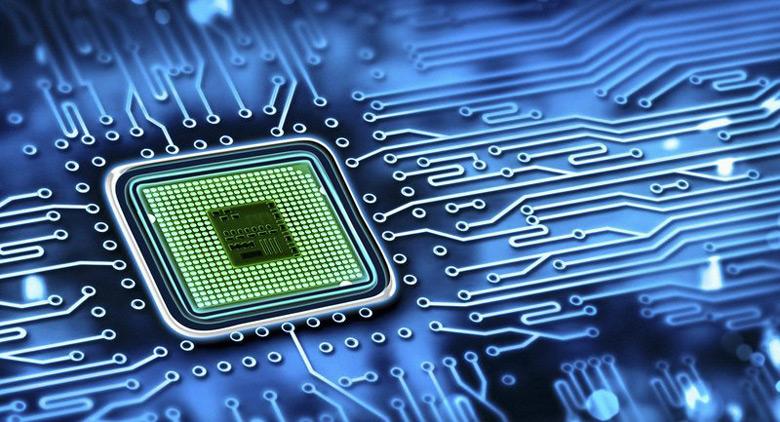 Оптимизм аналитиков связан с ростом цен на память DRAM и NAND