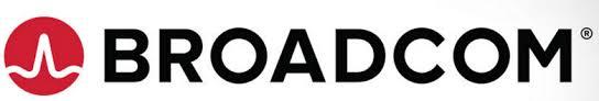 Чистая прибыль Broadcom Limited более чем на миллиард долларов превысила выручку - 1