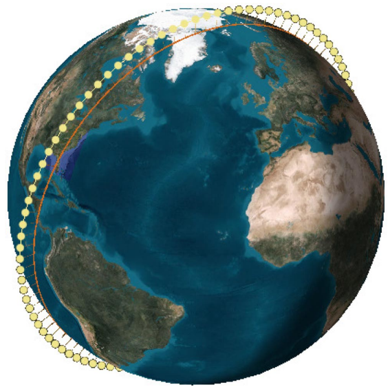 Planet Labs — ещё одна жертва рекордного пуска Роскосмоса? - 2