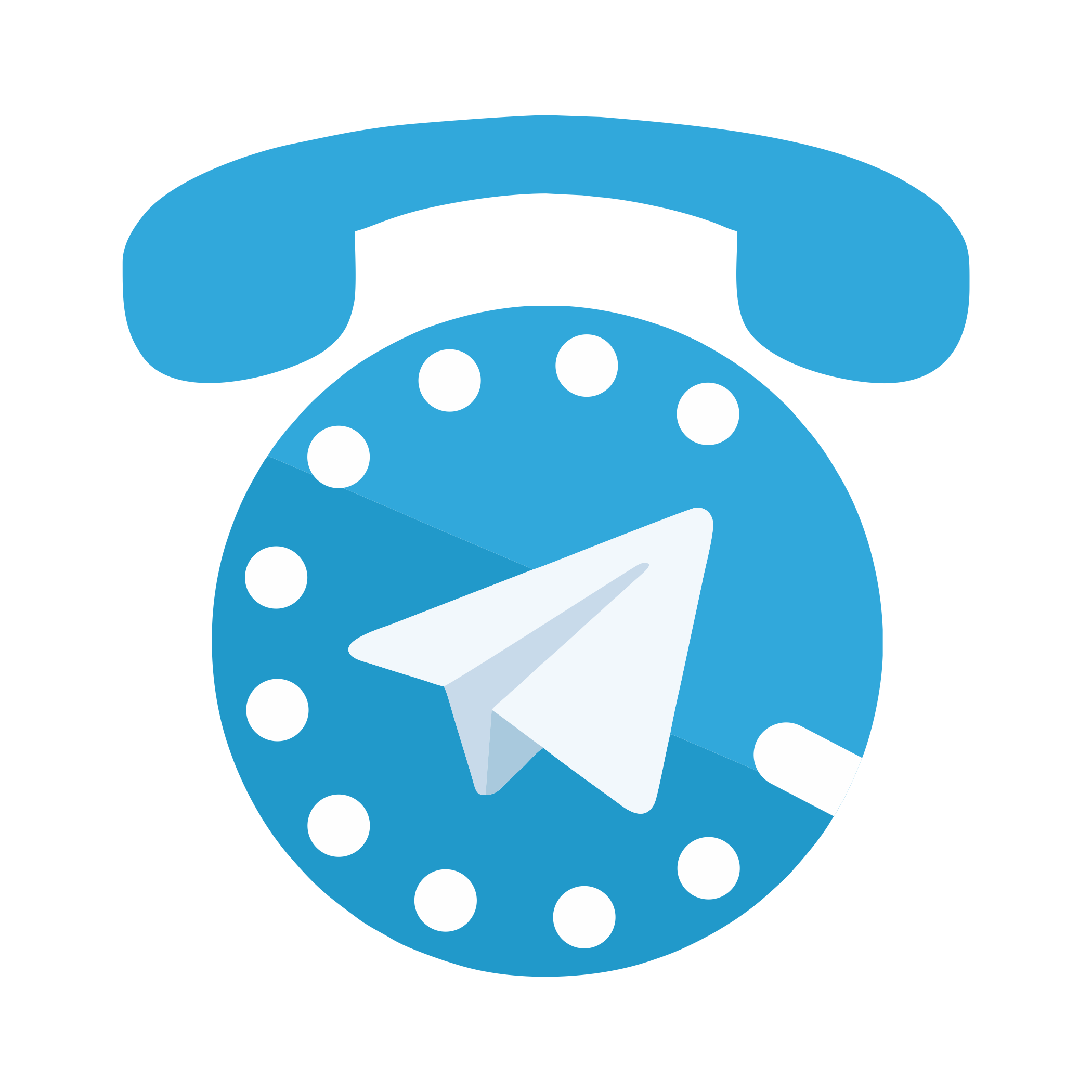 SIP <-> Telegram: sip.tg - 1