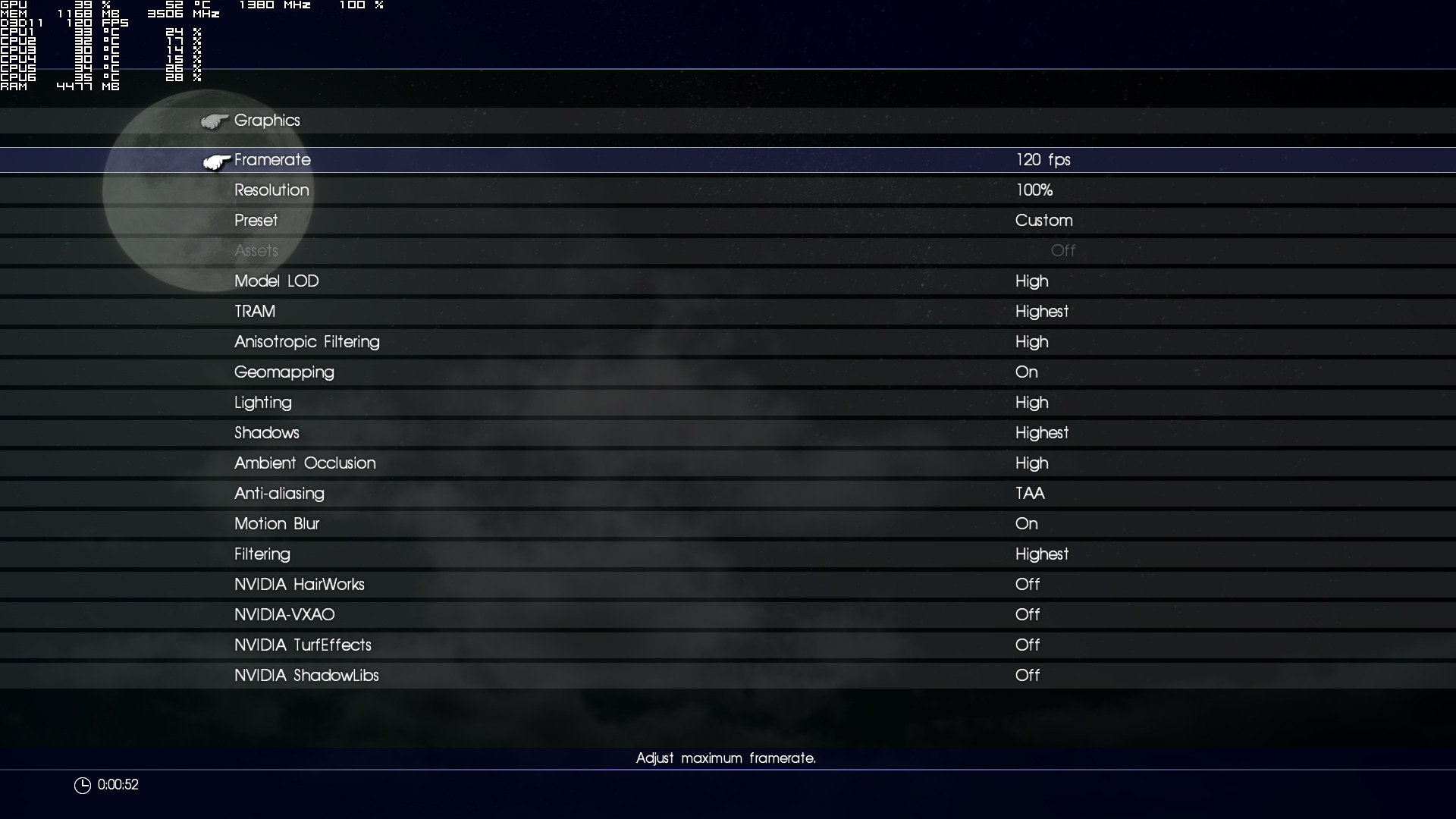 Пиратская версия Final Fantasy XV работает быстрее, чем Steam-версия с Denuvo - 2