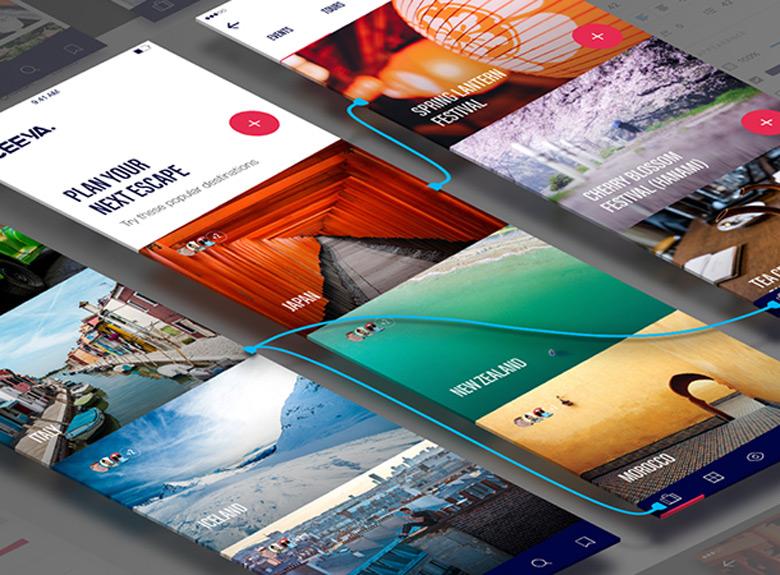 По состоянию на конец квартала активы Adobe оценивались почти в 15 млрд долларов