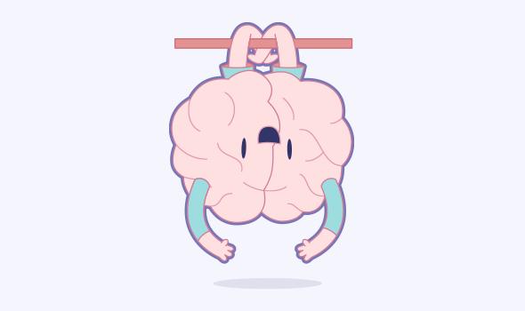 Исследование ставит под вопрос нейрогенез у взрослых людей - 1