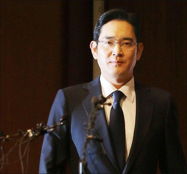 Samsung не будет праздновать 80-летие компании