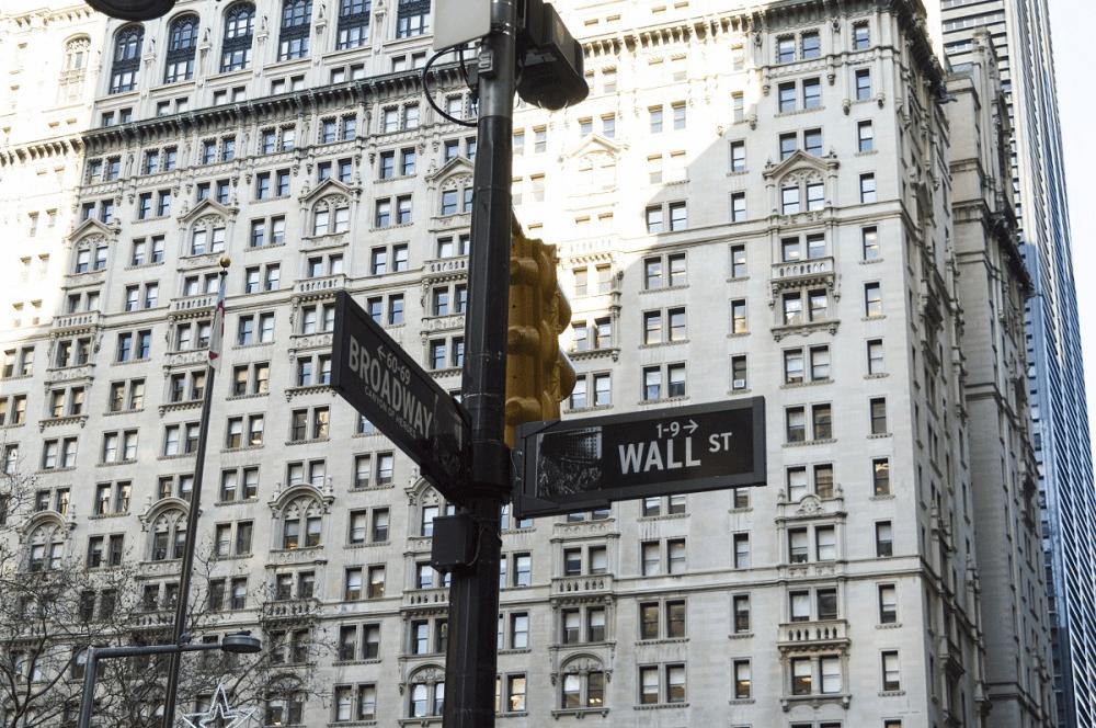 Spotify выходит на «не-IPO»: что это значит? - 2