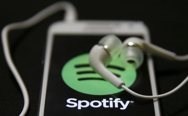 Spotify выходит на «не-IPO»: что это значит? - 1
