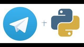 Небольшая библиотека для применения ИИ в Telegram чат-ботах - 1