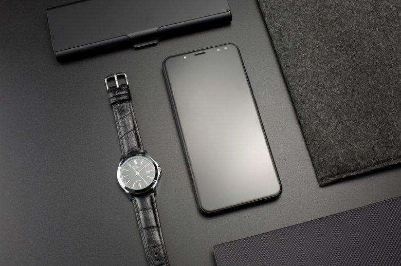 Производитель заявляет, что Vernee X1 получит более привлекательную цену, чем ранее выпущенный Vernee X
