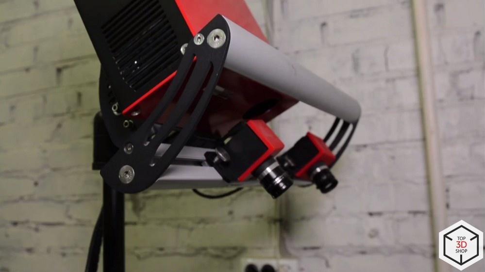 3D-влог: все о цифровом производстве — #1 Знакомимся - 28