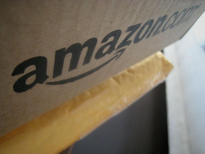 Amazon запустит внутренние счета для клиентов без банковских карт - 1
