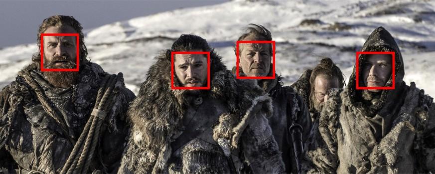 Node.js + face-recognition.js: простое и надёжное распознавание лиц с помощью глубокого обучения - 2