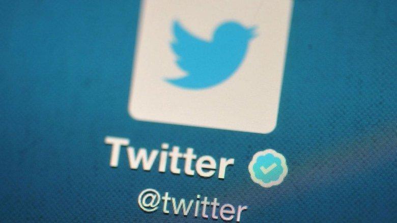 Twitter также вскоре запретит рекламу криптовалют - 1