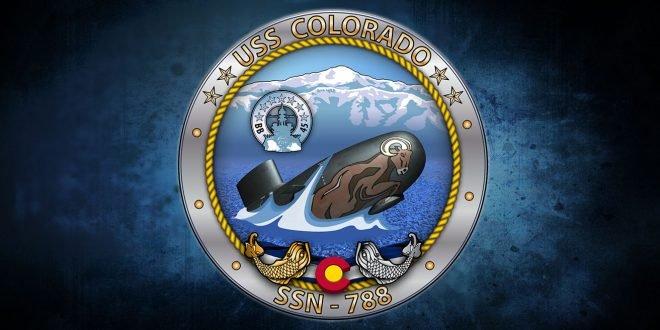 Для управления перископом на новой атомной подводной лодке USS Colorado используется геймпад Xbox