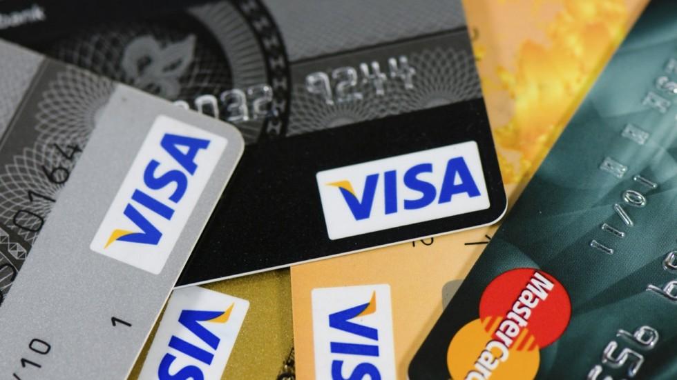 Финтех-дайджест: Visa подсчитывает выгоды Москвы от безнала, PayPal VS криптовалюты, Amazon планирует что-то крупное - 1