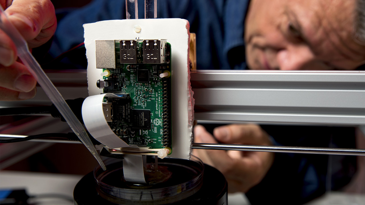 5 технологий на следующую пятилетку: прогноз от IBM - 2