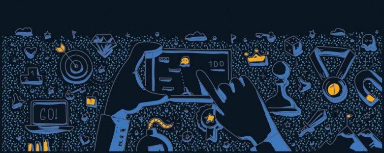 Amazon GameOn — игровой облачный сервис, нацеленный на соревновательные проекты с призами - 1
