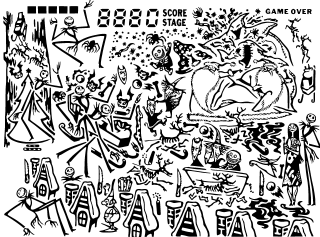 Internet Archive запустил проект по сохранению старых игр на портативных приставках - 2