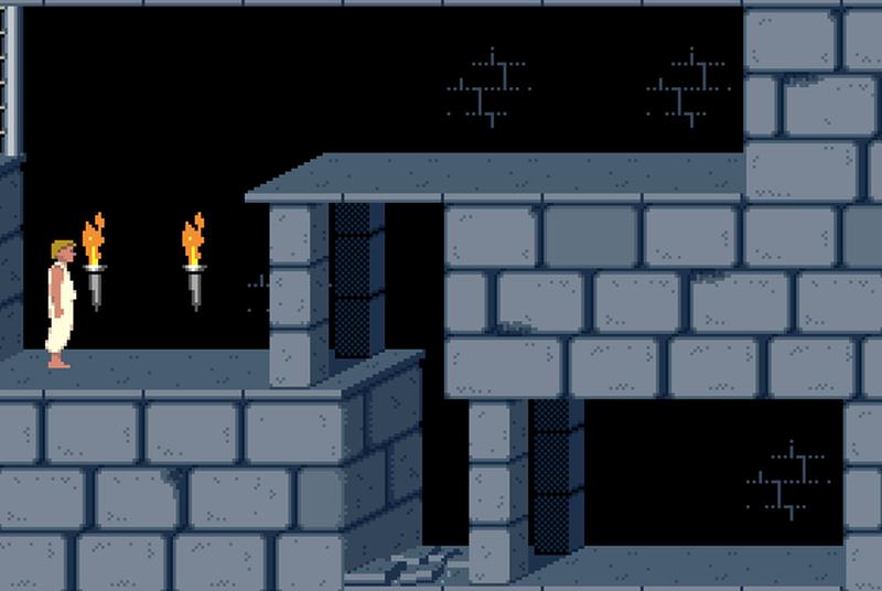 Internet Archive запустил проект по сохранению старых игр на портативных приставках - 4