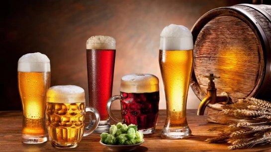 CRISPR-технологи варят пиво из генетически модифицированных дрожжей