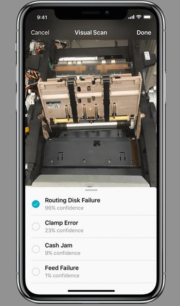 IBM и Apple предлагают разработчикам систему, которая позволит реализовать в ПО машинное обучение на локальных мобильных устройствах - 1