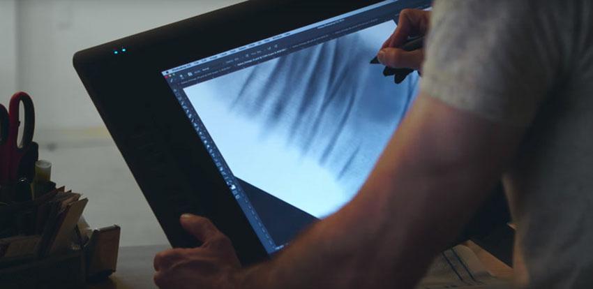 Levi's начнет использовать лазер для изготовления джинсов. Как это будет работать - 2