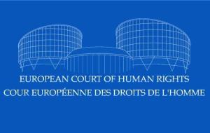 Telegram пожаловалась на Россию в Европейский суд по правам человека - 1