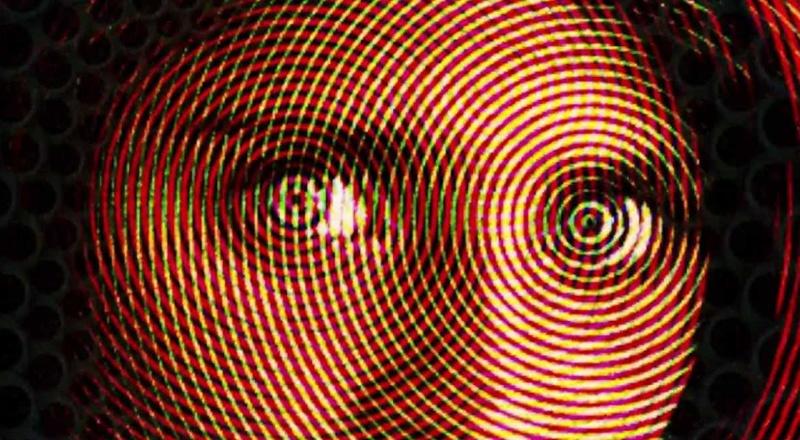 Массивы, указатели и другие квантовые явления вокруг нас - 1