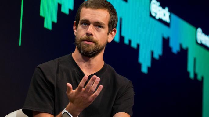 Соучредитель Twitter считает, что уже через 10 лет Bitcoin заменит все мировые валюты - 1