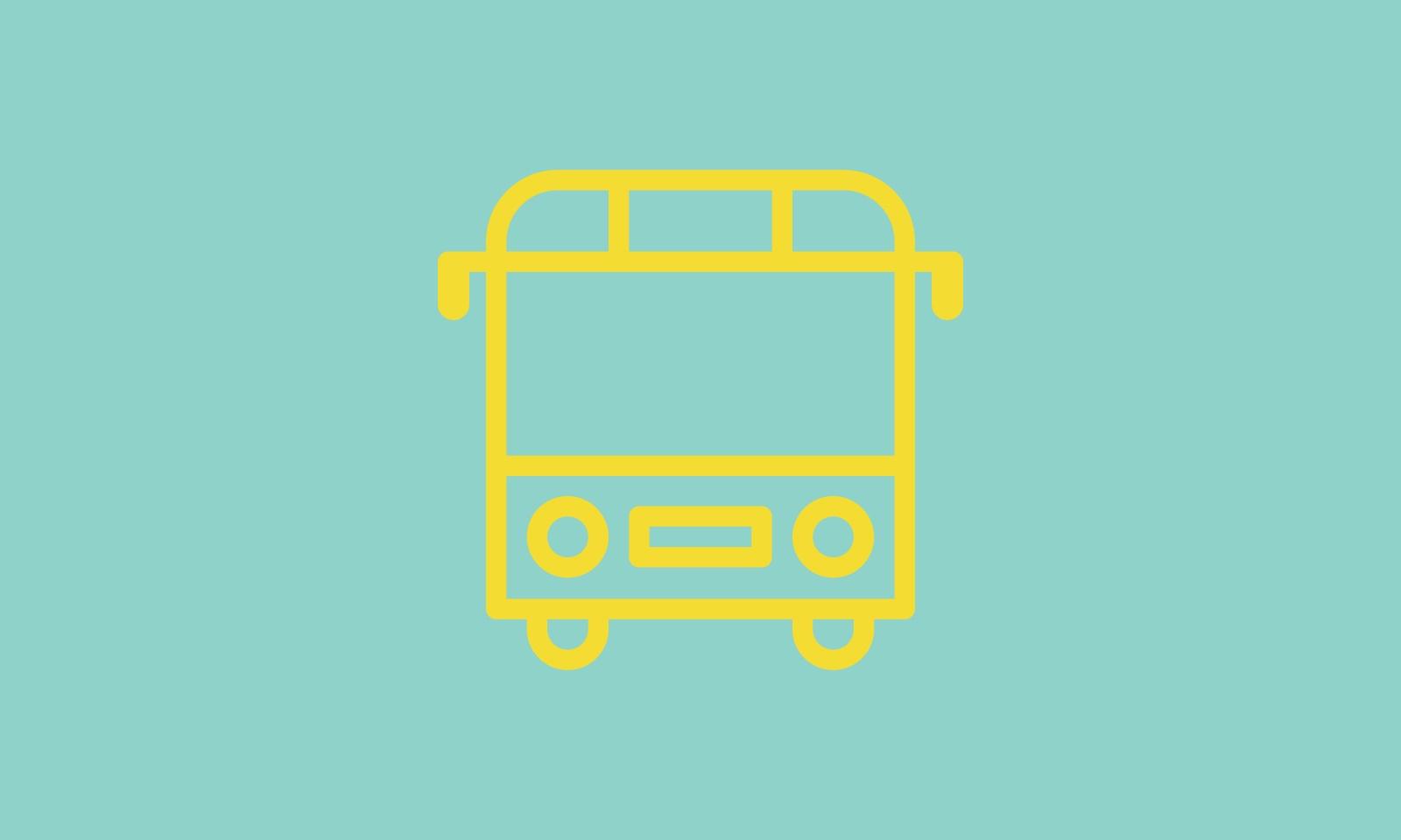 Как я сделал свой «Яндекс.Транспорт» с расписанием и автобусами - 1