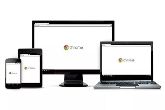 Новое обновление Google Chrome блокирует видео с автовоспроизведением звука
