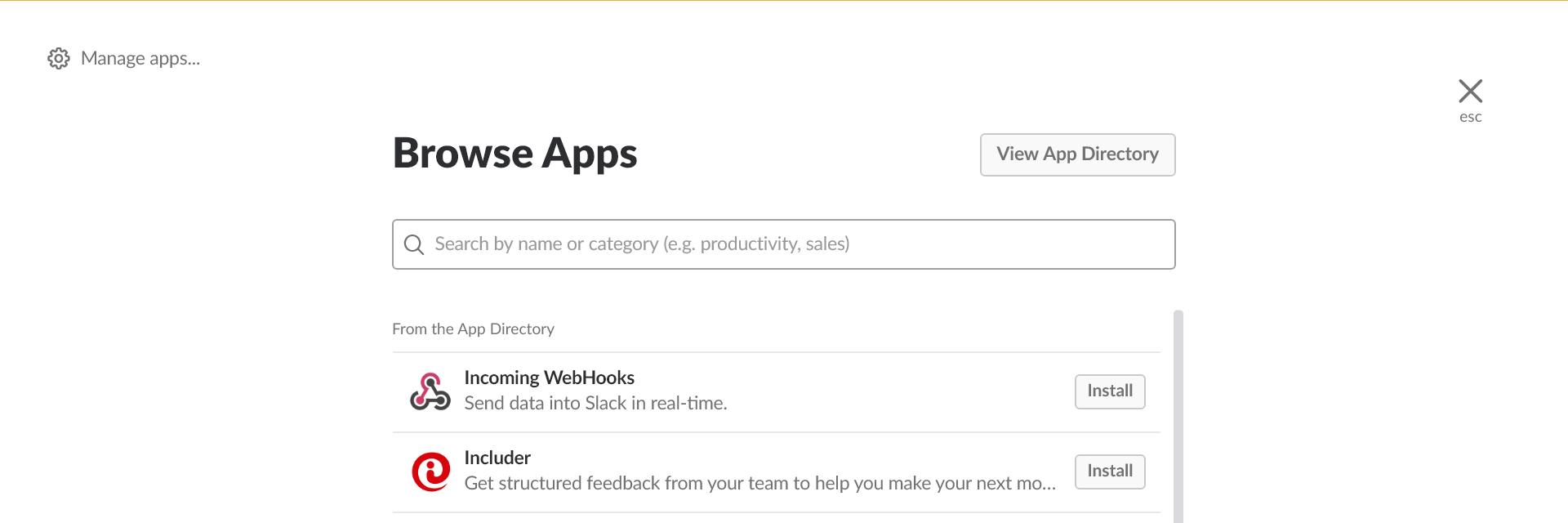 Оповещение в Telegram и Slack в режиме реального времени. Или как сделать Alert в Splunk — Часть 2 - 5