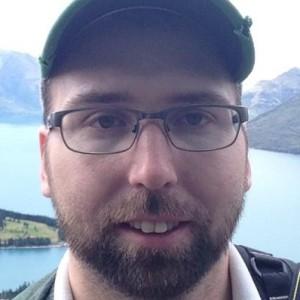 Программа JPoint: из жизни разработчика - 6