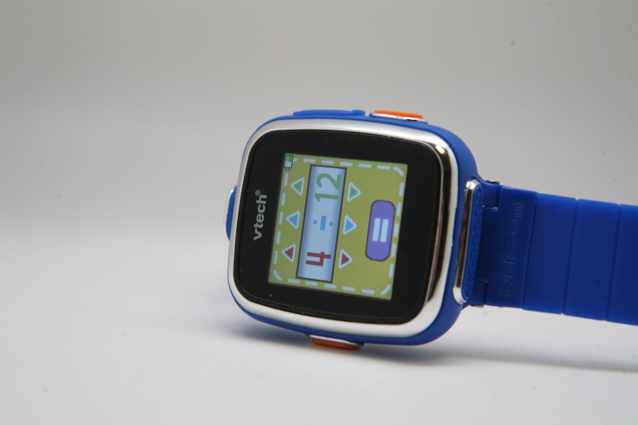 Самые «умные» детские часы VTech Kidizoom. Как обстоят дела на самом деле - 11